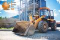 Товарный бетон, раствор, тротуарная плитка, сетка с доставкой в Борисове  - Изображение #2, Объявление #1380535