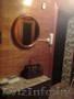 Отличная 2-х комнатная квартира