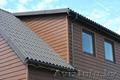 Вентилируемые фасады в РБ от производителей. Борисов - Изображение #2, Объявление #1402822
