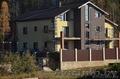 Вентилируемые фасады в РБ от производителей. Борисов - Изображение #3, Объявление #1402822