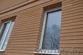 Вентилируемые фасады в РБ от производителей. Борисов - Изображение #5, Объявление #1402822