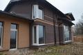 Вентилируемые фасады в РБ от производителей. Борисов - Изображение #6, Объявление #1402822