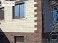 Вентилируемые фасады в РБ от производителей. Борисов - Изображение #7, Объявление #1402822