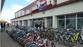Прокат велосипедов в Борисове
