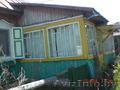 Продаётся дом в деревне 15 км от Борисова - Изображение #2, Объявление #1306641