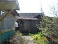 Продаётся дом в деревне 15 км от Борисова - Изображение #3, Объявление #1306641