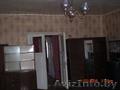 Продаётся дом в деревне 15 км от Борисова - Изображение #5, Объявление #1306641