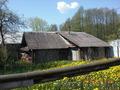 Продаётся дом в деревне 15 км от Борисова - Изображение #6, Объявление #1306641