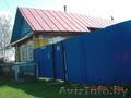 Продаётся дом в деревне 15 км от Борисова - Изображение #7, Объявление #1306641