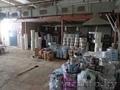Продажа склада в центре по ул. Строителей