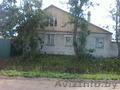Продается дом на ул Окружная.