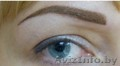 Перманентный макияж,тату - Изображение #2, Объявление #1468948