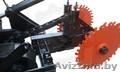 Экскаватор цепной ЭЦ-1800(асфальторез) - Изображение #3, Объявление #1462347