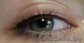 Перманентный макияж,тату - Изображение #4, Объявление #1468948