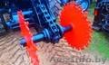 Экскаватор цепной ЭЦ-1800(асфальторез) - Изображение #4, Объявление #1462347