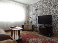 Квартира посуточно в Борисове (ул. Гагарина 69)