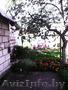 Срочно продам жилой дом на улице Юбилейной! - Изображение #7, Объявление #1489972