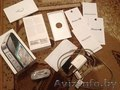 Продам iPhone 4S 32GB iOS 6.0.1(10A523) - Изображение #2, Объявление #1518948