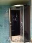 Квартира на сутки в Борисове - Изображение #4, Объявление #1518666