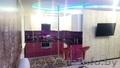 Квартира на сутки в Борисове - Изображение #2, Объявление #1518666