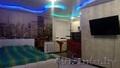 Квартира на сутки в Борисове - Изображение #3, Объявление #1518666