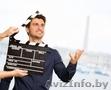 Образовательные курсы «Актер» в Борисове,  в Жодино