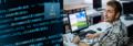 Курсы «Java программирование» в Борисове,  в Жодино