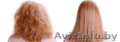 Курсы «Кератиновое выпрямление волос» в Борисове,  в Жодино