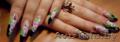 Курсы «Китайская роспись ногтей» в Борисове,  в Жодино