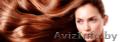 Образовательные курсы «Наращивание волос» в Борисове,  Жодино