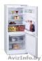 Ремонт холодильников holodkof.by