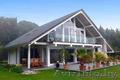 Проектирование домов и коттеджей в минской области - Изображение #3, Объявление #1558366