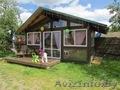 Продам деревянный Дом за городом - Изображение #2, Объявление #1580562