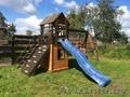 Продам деревянный Дом за городом - Изображение #3, Объявление #1580562