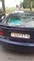 легковой автомобиль  RENAULT MEGANE  - Изображение #3, Объявление #1579475