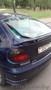 легковой автомобиль  RENAULT MEGANE  - Изображение #4, Объявление #1579475