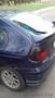 легковой автомобиль  RENAULT MEGANE  - Изображение #10, Объявление #1579475