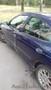 легковой автомобиль  RENAULT MEGANE  - Изображение #8, Объявление #1579475