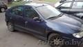 легковой автомобиль  RENAULT MEGANE  - Изображение #5, Объявление #1579475