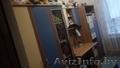 Мебель для детской. - Изображение #3, Объявление #1583573