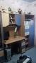 Мебель для детской. - Изображение #5, Объявление #1583573