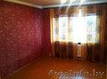 2-комнатная квартира по ул.Труда,  96(Борисов)