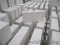 Блоки газосиликатные,  кирпич силикатный 2-х,  11-ти пустотный