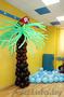 Гелиевые. воздушные шары и фигуры из шаров! Борисов, Жодино. - Изображение #2, Объявление #1615348