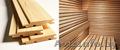 Сухой пиломатериал - Изображение #4, Объявление #1621578