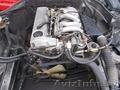 Мерседес Е-класс(W124) седан