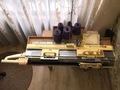Продам 2х-фонтурную вязальную машину BROTHER KH-860